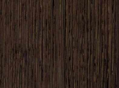 2K142-WENGE-392X291 (1)