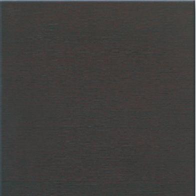 CUKA-WENGE-392×392