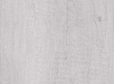 ROVERE-BIANCO-392×291