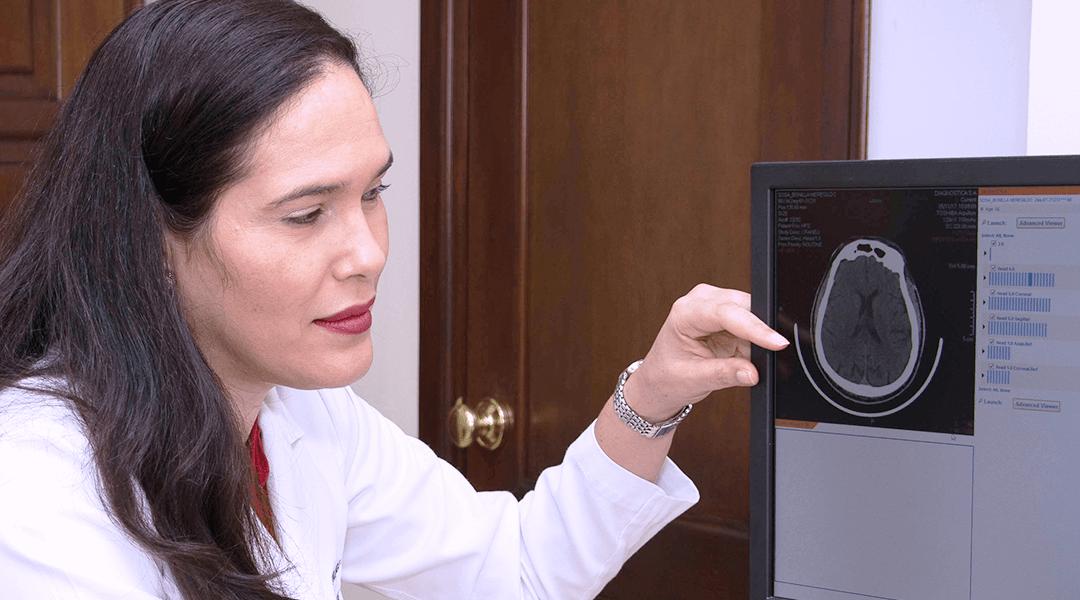 neuro-oftalmologia-especialidades-centro-laser