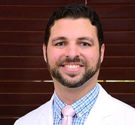 Dr. Juan Batlle Logroño