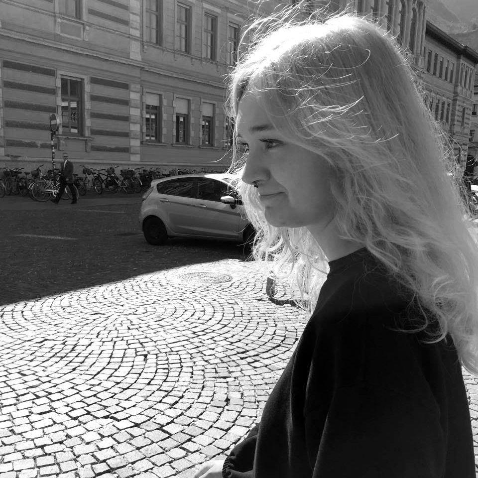 Agata Kurowiecka's Experience