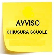 Closed School @ Italian Language School Federico II   Catania   Sicilia   Italy