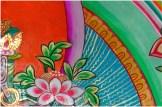 Ritiro di purificazione con la medicina tibetana, 4-6 settembre 2015