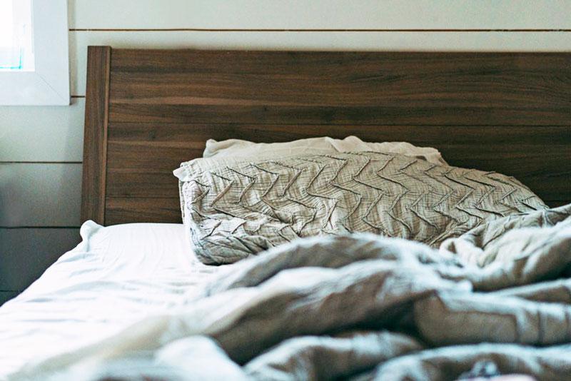 Specialista in disturbi del sonno consiglia come scegliere il materasso e. La Rete A Doghe Migliore Per Il Tuo Materasso