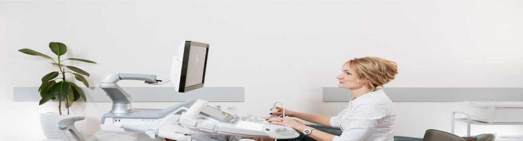 Consulta de ginecología en Tarragona