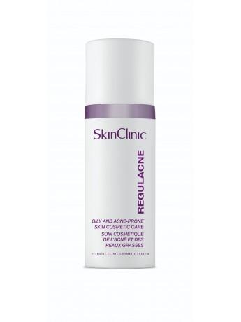 Regulacné – Cuidado cosmético del acné y pieles grasas de SkinClinic