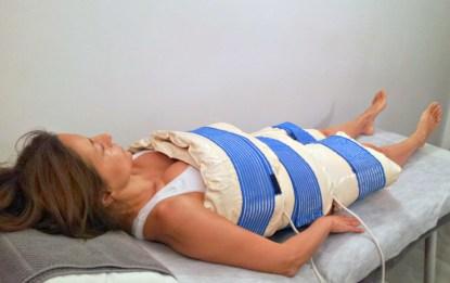 termoterapia-generis