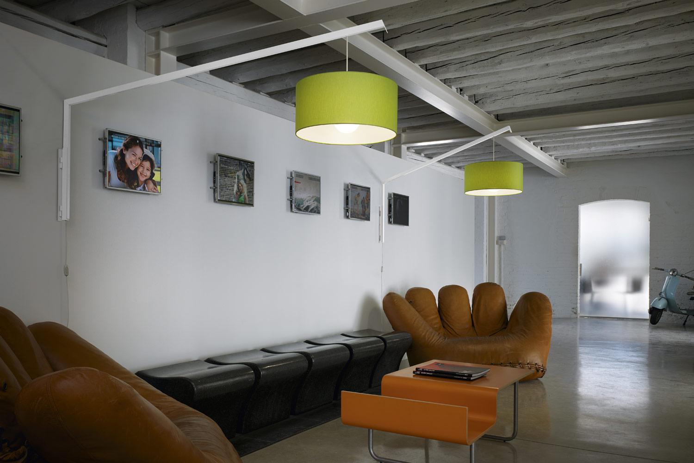 Illuminazione soggiorno con lampade illuminazione soggiorno