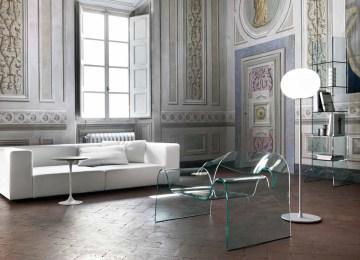 Centro Mobili Design | Composizione 904 Ferri Mobili Centro Mobili ...