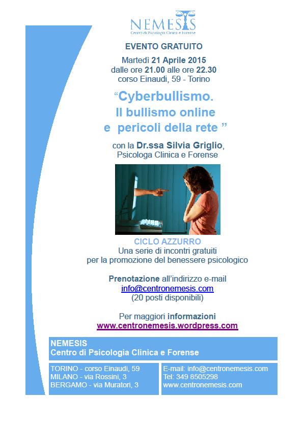 recensioni di incontri online 2015 velocità di incontri Brampton Ontario