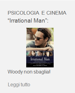 irrational man woody allen
