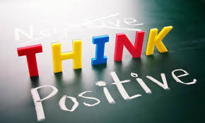 pensiero positivo