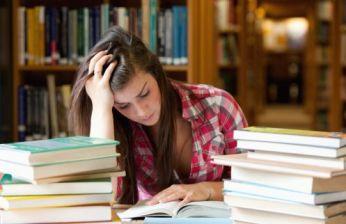 disturbi dell'apprendimento (2)