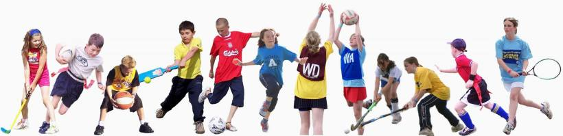 childrensport_2