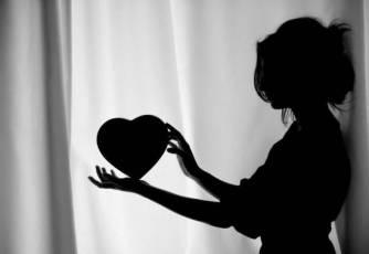 cuore-donna
