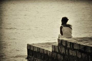 donna_triste_9_94681