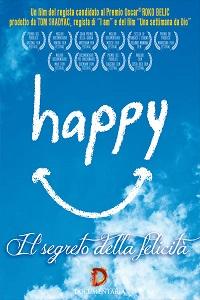 felicità nemesis