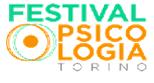 festival-psicologia-torino