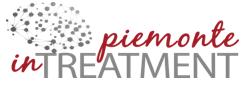 piemonte-in-treatment