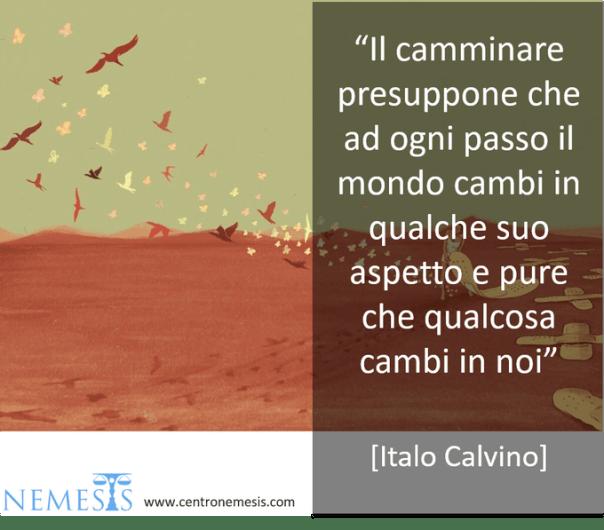 #101-Italo-Calvino