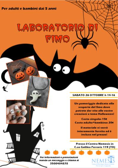 laboratorio-fimo-locandina