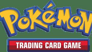 Pokémon TCG/JCC: Las novedades para EE.UU. en 2010 son doradas y plateadas.