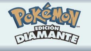 PRIMICIA: Ya estan disponibles las Roms de Diamante y Perla en ESPAñOL!