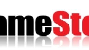 GameStop Jirachi: detalles del nuevo evento para Estados Unidos.