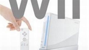 Salio Nintendo Wii!