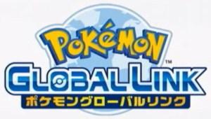 Reapertura de Pokémon Global Link prevista para el 4 de octubre