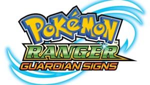Lanzamiento de Pokémon Ranger: Guardian Signs en Europa y Fechas de Nuevo Evento para HG/SS