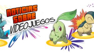 ¡Ya podéis acceder a la web oficial de Pokémon en español!