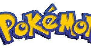 Porque 493 no son suficientes, nuevos Pokémon vienen en camino