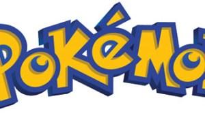 Pokémon, una franquicia de 14 años… y 1 día