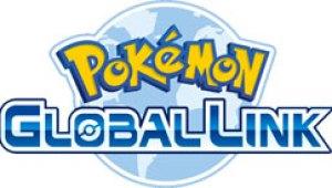 Pokémon Fun Zone: Evoluciones de Eevee disponibles a partir del 19 de Mayo