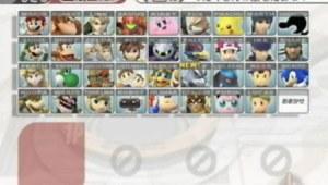 Pokémon jugables en Smash Bros Brawl y Spear Pillar
