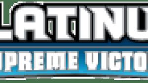 Electivire hace acto de aparición en Supreme Victors