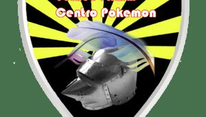 [Torneo] Firmas de Centro Pokemon