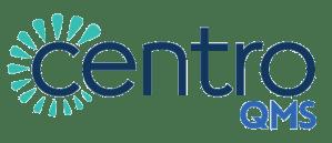 Centro_QMS_logo_-cropped