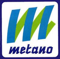 metano_auto