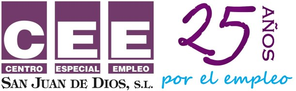 Centro Especial de Empleo San Juan de Dios