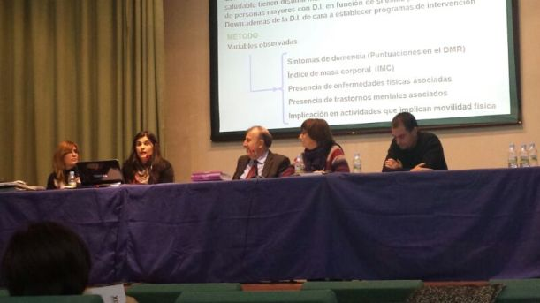 congreso hispano luso gerontologia