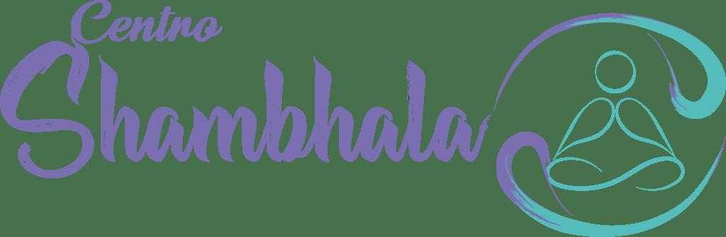 centro-shambhala