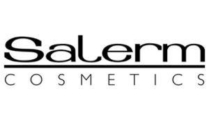 salerm-cosmetics