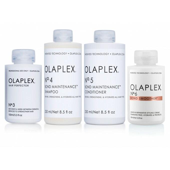 olaplex-serien-set-no-3-no-4-no-5-no-6