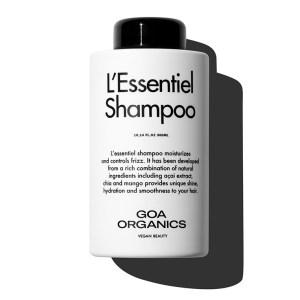 lssentiel-shampoo