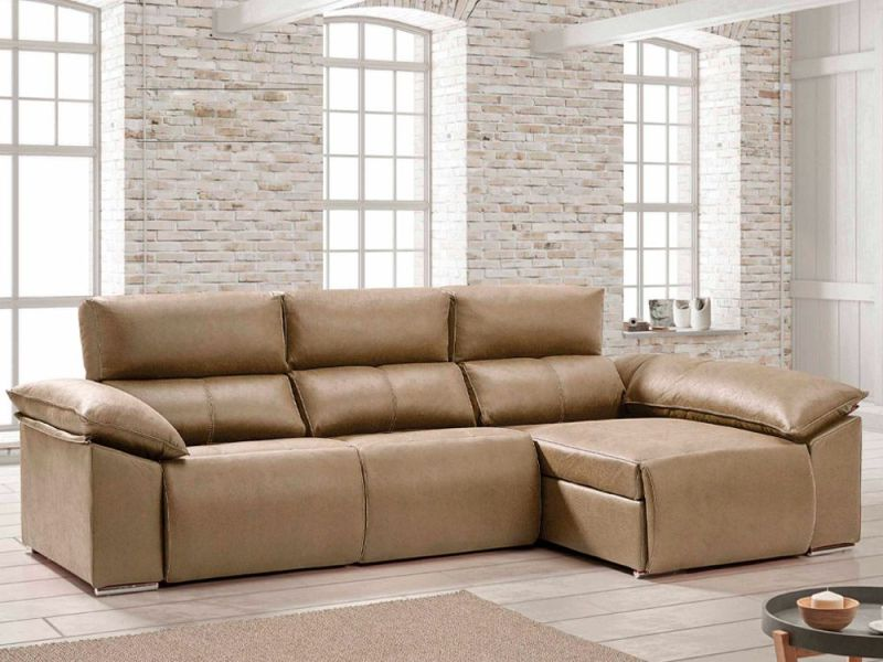 CHAISE-LONGUE-RELAX-CON-ARCON
