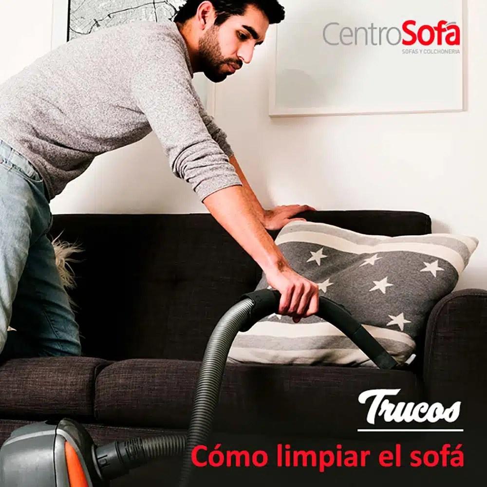 Como-limpiar-un-sofa-centrosofa