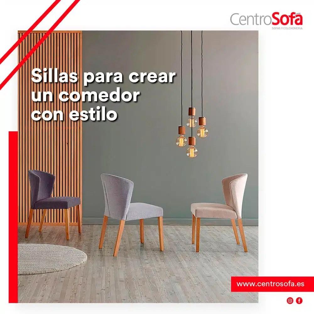 Post-Sillas-comedor-estilo-Centrosofa